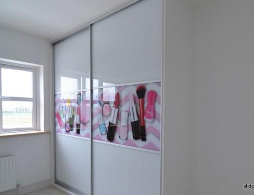 Photolia Doors