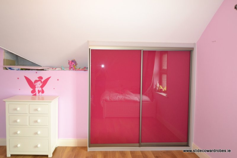 Sliding doors designs
