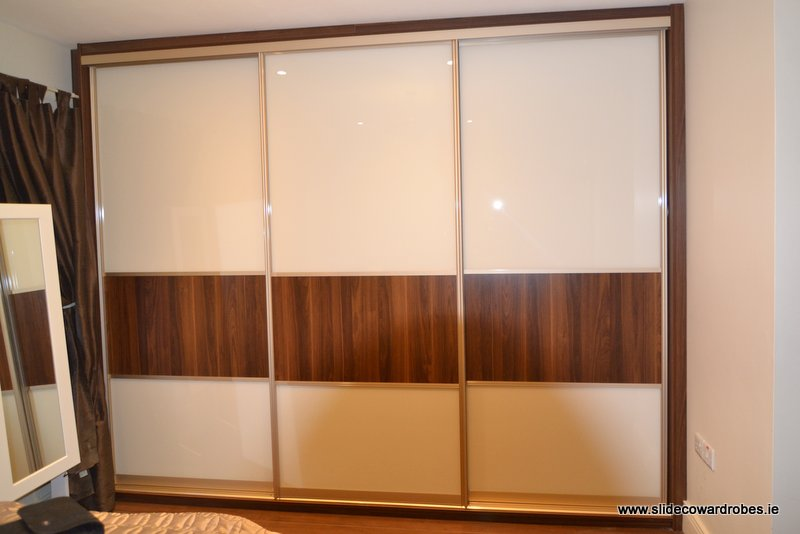 Sliding doors designs